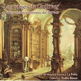Trio a 2 Flauti (I. Grave Vivace)
