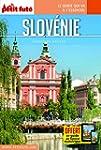 Slov�nie