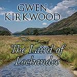 The Laird of Lochandee | Gwen Kirkwood