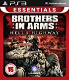 Brothers In Arms Hell's Highway: Essentials (PS3)