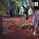 Faramondo | Händel, Georg Friedrich (1685-1759)