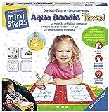 Produktbild von Aqua Doodle® Travel: Ab 18 Monaten