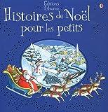 echange, troc Russell Punter, Renée Chaspoul, Nick Stellmacher - Histoires de Noël pour les petits