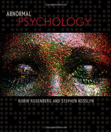abnormal psychology dematillomania Quizzes science psychology abnormal psychology abnormal psychology exam 1 causes and treatments of abnormal abnormal psychology.