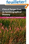 Clinical Perspectives on Autobiograph...