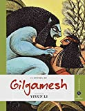 img - for Gilgamesh (Spanish Edition) (Save the Story) book / textbook / text book