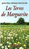 Les terres de Marguerite