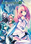 Record of Agarest War 2: Heroines Vis...