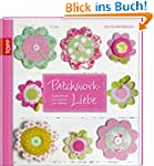 Patchwork-Liebe: Farbenfrohe Accessoi...