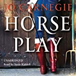 Horse Play | Jo Carnegie