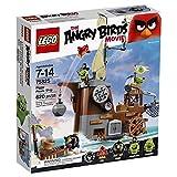 LEGO - 75825 - Le Bateau Pirate du Cochon, occasion d'occasion  Livré partout en Belgique