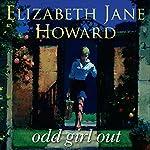 Odd Girl Out | Elizabeth Jane Howard
