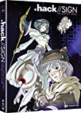 .Hack//Sign - Complete Series