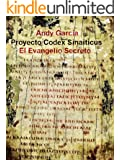 Proyecto Codex Sinaiticus