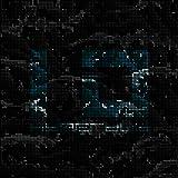 Hyperdub 10.2 [帯解説 / 国内仕様輸入盤CD] (BRHD026)