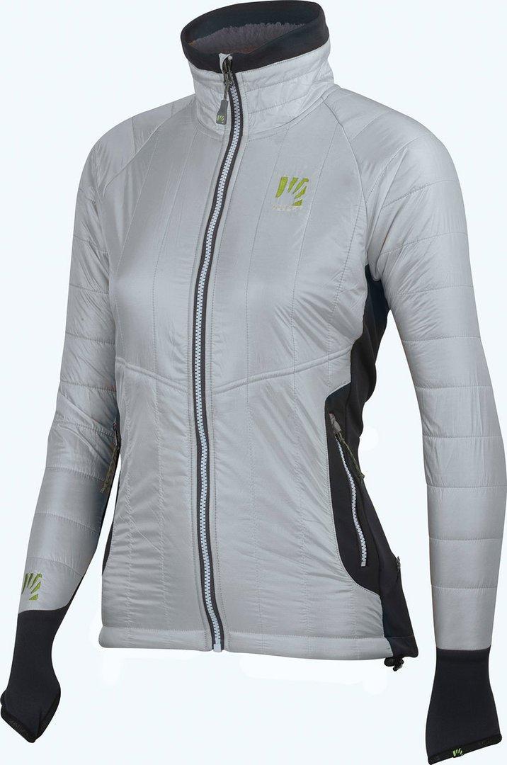sportful karpos ardent jacket leichte sehr warme zwei. Black Bedroom Furniture Sets. Home Design Ideas