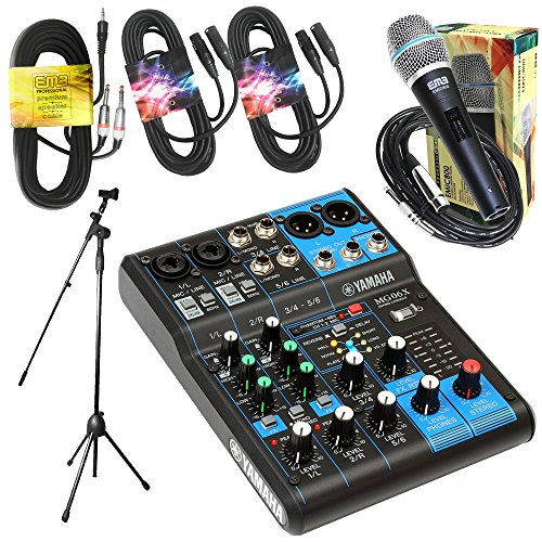 yamaha-package-bundle-yamaha-mg06x-6-channel-mixer-emb-emic800-microphone-2-xlr-xlarge-cables-35mm-t