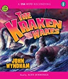 John Wyndham The Kraken Wakes