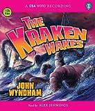 The Kraken Wakes John Wyndham
