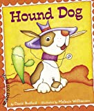 img - for Hound Dog book / textbook / text book
