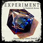 Experiment | Fredric Brown