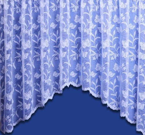 meadow-butterfly-jardiniere-net-curtain-finished-in-white-with-scalloped-edge-9-sizes-available-read