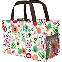 All-In-One Organizer - Apple Blossom