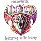 Remembering White Lion