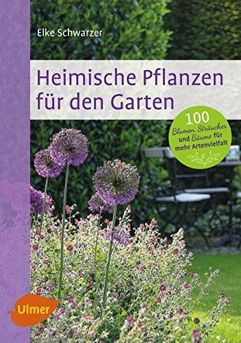 Pflegeleichter Garten Wolfgang Hensel : Libro Naturgärten gestalten Gärtnern im Einklang mit der Natur di