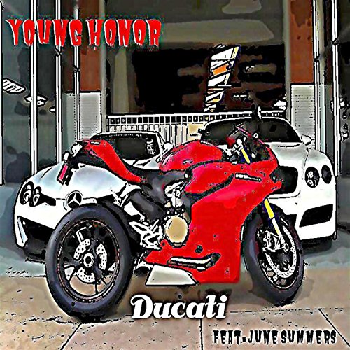 ducati-feat-june-summers-explicit