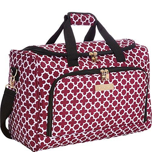 jenni-chan-aria-broadway-17-duffel-bag