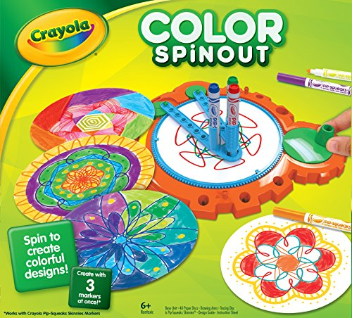 crayola-color-spinout-marker-art-activity-and-art-tool-spin-to-create-colorful-designs-makes-a-great
