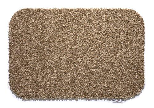 Vacuum Dust Brush front-524297