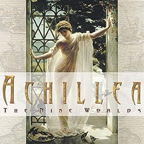 Othila - The Rune Masters