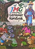 Junior Master Gardener Handbook: Level 1