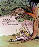 Alice in Wonderland: Illustrated classic