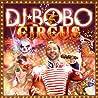Bild des Albums von DJ Bobo