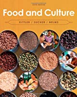 Food and Culture, 6th Edition