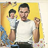Pulling Rabbits Out of a Hat by SPARKS (2013-08-03)