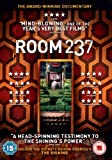 Room 237 [DVD] [Import]