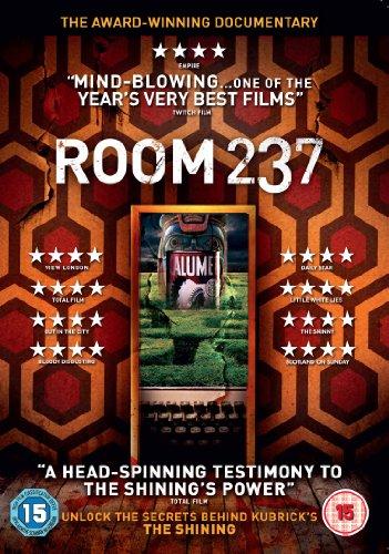 Room 237 [DVD] [Import]
