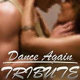 Dance Again (Jennifer Lopez feat. Pitbull Cover)