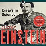 Essays in Science | Albert Einstein