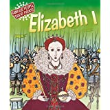 Elizabeth I (Famous People, Great Events)by Harriet Castor