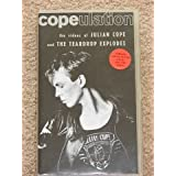 Julian Cope-Copeulations [VHS]