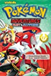 Pok�mon Adventures, Vol. 17