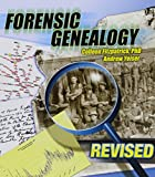Forensic Genealogy