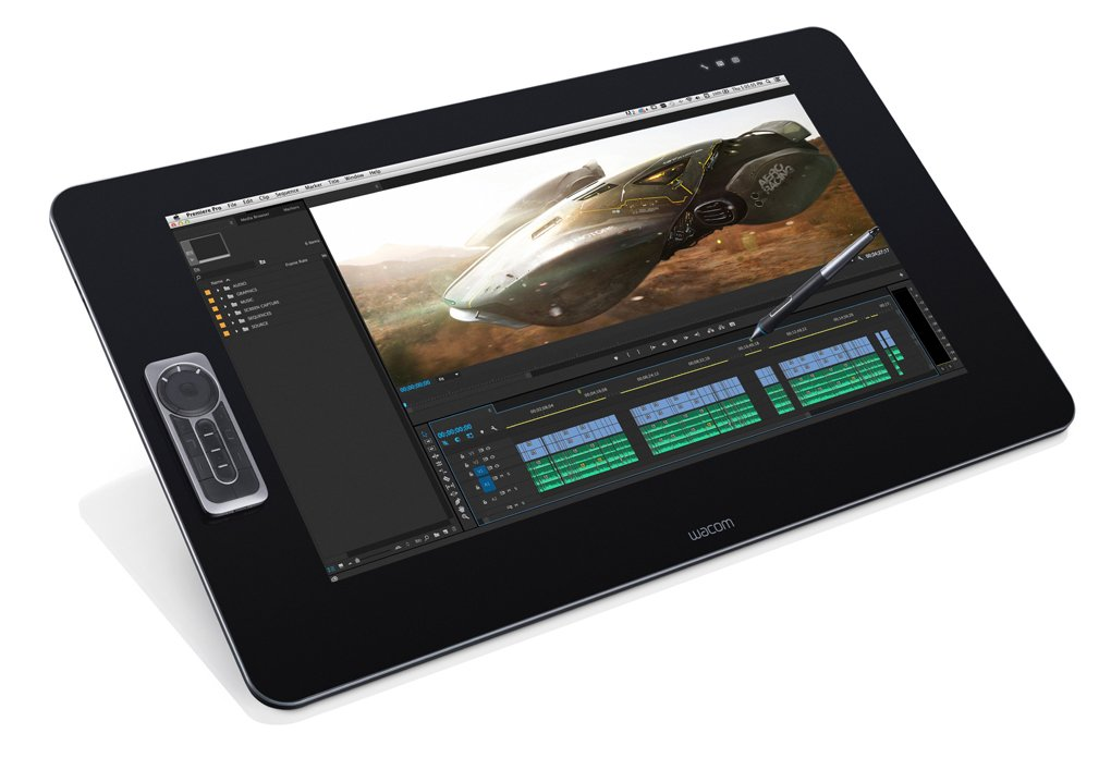 Review wacom express key remote for windows tablet cintiq wacom express key remote wekr first appeared with the wacom cintiq 27qhd as a device for shortcut buttons wacom has now released the express key remote sciox Gallery
