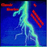 CLASSIC STORIES OF HORROR for eBooks