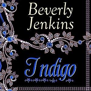 Indigo | [Beverly Jenkins]